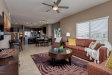 Photo of 5450 E Deer Valley Drive, Unit 3177, Phoenix, AZ 85054 (MLS # 5857134)