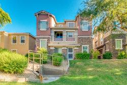 Photo of 758 N Laguna Drive, Gilbert, AZ 85233 (MLS # 5857141)
