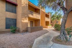 Photo of 2625 E Indian School Road, Unit 232, Phoenix, AZ 85016 (MLS # 5857183)