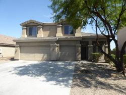 Photo of 12382 W Highland Avenue, Avondale, AZ 85392 (MLS # 5857208)