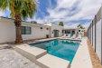 Photo of 4301 N 78th Street, Scottsdale, AZ 85251 (MLS # 5857248)