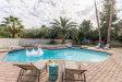 Photo of 12537 N 76th Place, Scottsdale, AZ 85260 (MLS # 5857255)