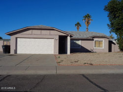Photo of 9514 W El Caminito Drive, Peoria, AZ 85345 (MLS # 5857259)