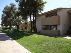 Photo of 6480 N 82nd Street, Unit 137, Scottsdale, AZ 85250 (MLS # 5857514)