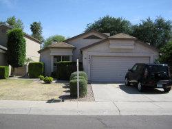 Photo of 3847 W Butler Street, Chandler, AZ 85226 (MLS # 5857550)
