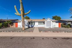Photo of 8444 E Coronado Road, Unit A, Scottsdale, AZ 85257 (MLS # 5857578)