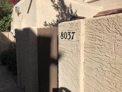 Photo of 8037 E Glenrosa Avenue, Scottsdale, AZ 85251 (MLS # 5857598)