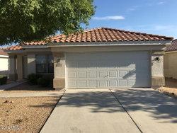 Photo of 10533 W Sands Drive, Peoria, AZ 85383 (MLS # 5857624)