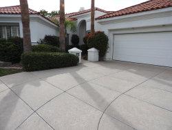 Photo of 11615 E Terra Drive, Scottsdale, AZ 85259 (MLS # 5857707)