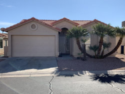 Photo of 1757 E Palm Beach Drive, Chandler, AZ 85249 (MLS # 5857714)