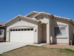 Photo of 13940 N 132nd Court, Surprise, AZ 85379 (MLS # 5857738)