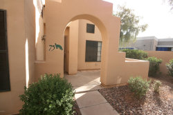 Photo of 5665 W Galveston Street, Unit 75, Chandler, AZ 85226 (MLS # 5857752)