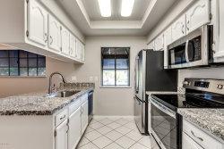 Photo of 1222 W Baseline Road, Unit 248, Tempe, AZ 85283 (MLS # 5857851)