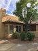 Photo of 1825 W Ray Road, Unit 1150, Chandler, AZ 85224 (MLS # 5857859)