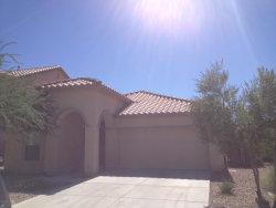 Photo of 12089 W Dove Wing Way, Peoria, AZ 85383 (MLS # 5857860)