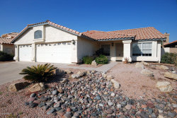 Photo of 1572 W Flintlock Way, Chandler, AZ 85286 (MLS # 5857868)