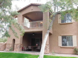 Photo of 2155 N Grace Boulevard, Unit 219, Chandler, AZ 85225 (MLS # 5857888)