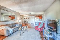 Photo of 540 N May --, Unit 2086, Mesa, AZ 85201 (MLS # 5857897)