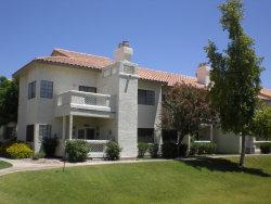 Photo of 930 N Mesa Drive, Unit 2081, Mesa, AZ 85201 (MLS # 5857945)