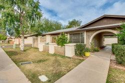 Photo of 1006 W Malibu Drive, Tempe, AZ 85282 (MLS # 5857961)