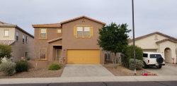 Photo of 3760 W Whitman Drive, Anthem, AZ 85086 (MLS # 5857972)
