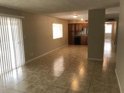 Photo of 8631 W Amelia Avenue, Phoenix, AZ 85037 (MLS # 5858003)