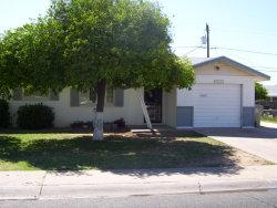 Photo of 5616 N 62nd Drive, Glendale, AZ 85301 (MLS # 5858032)