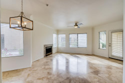 Photo of 7575 E Indian Bend Road, Unit 1067, Scottsdale, AZ 85250 (MLS # 5858063)