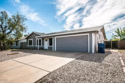 Photo of 825 W Oxford Drive, Tempe, AZ 85283 (MLS # 5858065)