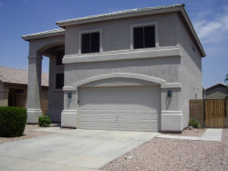 Photo of 12572 W Clarendon Avenue, Avondale, AZ 85392 (MLS # 5858069)