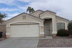 Photo of 9030 W Avalon Drive, Phoenix, AZ 85037 (MLS # 5858076)