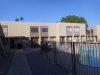 Photo of 1321 S Hardy Drive, Tempe, AZ 85281 (MLS # 5858096)