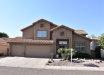 Photo of 4744 E Michigan Avenue, Phoenix, AZ 85032 (MLS # 5858153)