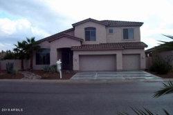 Photo of 1763 E Cotton Court, Gilbert, AZ 85234 (MLS # 5858221)