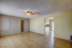Photo of 10636 N 114th Avenue, Youngtown, AZ 85363 (MLS # 5858267)