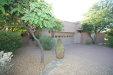 Photo of 25150 N Windy Walk Drive, Unit 59, Scottsdale, AZ 85255 (MLS # 5858771)