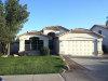 Photo of 8159 E Portobello Avenue, Mesa, AZ 85212 (MLS # 5859387)