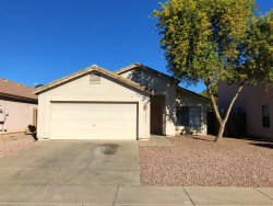 Photo of 12946 W Sharon Drive, El Mirage, AZ 85335 (MLS # 5859392)