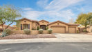 Photo of 41910 N Oakland Court, Anthem, AZ 85086 (MLS # 5859417)