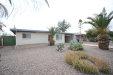 Photo of 7901 E Mckinley Street, Scottsdale, AZ 85257 (MLS # 5859835)