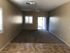 Photo of 41216 N Hudson Trail, Anthem, AZ 85086 (MLS # 5860154)