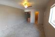 Photo of 145 W Wickenburg Way, Unit A, Wickenburg, AZ 85390 (MLS # 5860255)