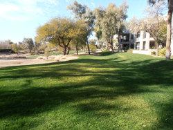 Photo of 7700 E Gainey Ranch Road, Unit 234, Scottsdale, AZ 85258 (MLS # 5860440)