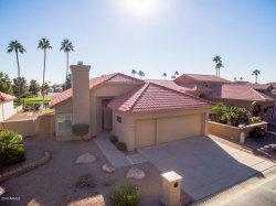 Photo of 10625 E Arrowvale Drive, Sun Lakes, AZ 85248 (MLS # 5860455)