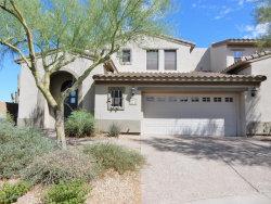 Photo of 20802 N Grayhawk Drive, Unit 1085, Scottsdale, AZ 85255 (MLS # 5860961)