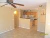 Photo of 16646 W Taylor Street, Goodyear, AZ 85338 (MLS # 5861021)