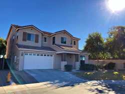 Photo of 3453 S California Street, Chandler, AZ 85248 (MLS # 5861140)