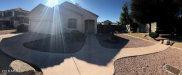 Photo of 12743 W Merrell Street, Avondale, AZ 85323 (MLS # 5861476)