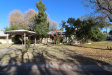Photo of 500 W 14th Street, Tempe, AZ 85281 (MLS # 5861560)