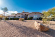 Photo of 15036 N Escalante Drive, Fountain Hills, AZ 85268 (MLS # 5861580)